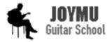 JOYMUギタースクール