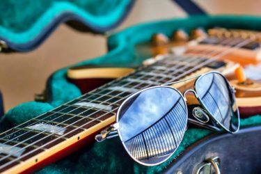 Key To The Highway/Eric Clapton16小節ソロ/アドリブ弾き方(中級/Lv.5)